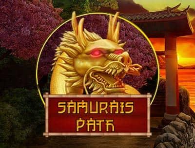 Samurai's Path