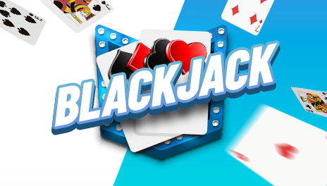 blackjack bodog